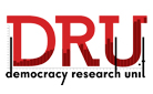 Democracy Research Unit DRU