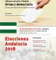 03-seminario_urnas_17_diciembre_2018_WEB-03