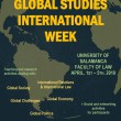 2018 Global Int Week Poster II