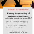 Copia de Flyer Seminario ACPA
