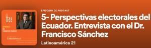 Entrevista Francisco (2)