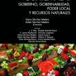 Guatemala libro