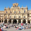 Plaza_Mayor,_Salamanca