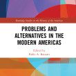 Problems and alternatives