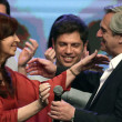alberto-fernandez-cristina-fernandez-kirchner-vencedores-las-elecciones-argentinas-celebran-triunfo-1572260714384