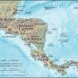 centroamerica_mapa-960x765