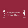 college-of-europe-thumb