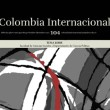 colombiaint.2020.issue-104.cover (2)