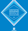 contextos educativos
