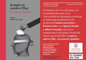presentación PdP en Salamanca def