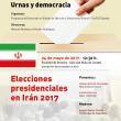 seminario_urnas_24_mayo_2017_WEB
