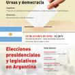 seminario_urnas_27_octubre_IMPRENTA